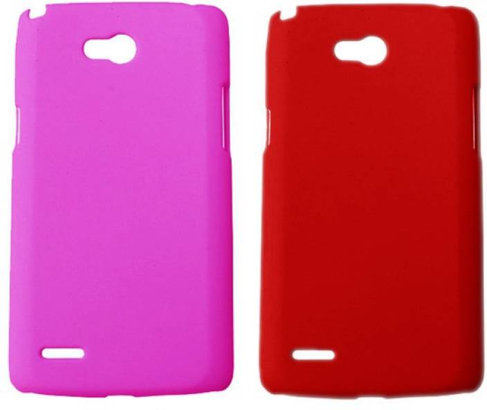 Winsome Deal Back Cover for LG L80