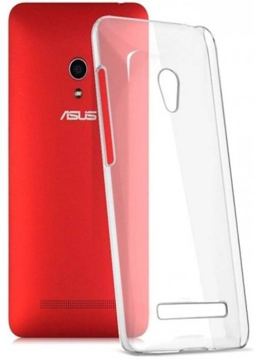 GMK Back Cover for Asus Zenfone 5