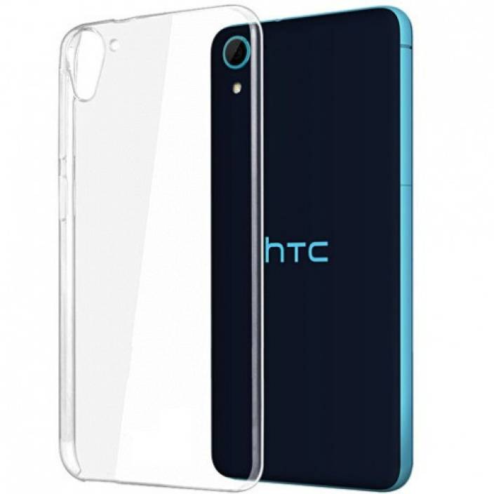 DNG Back Cover for HTC Desire 826