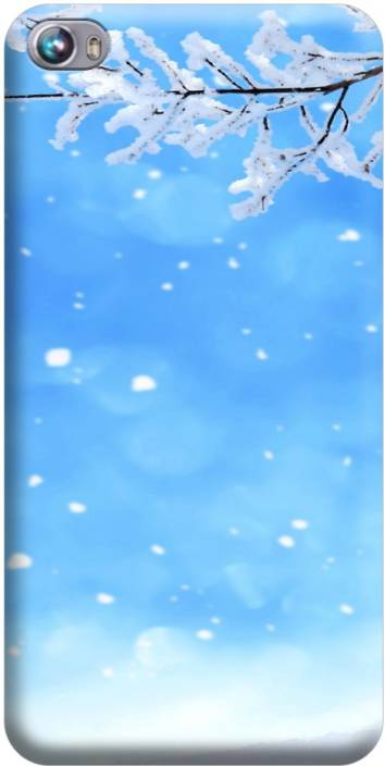 EPICCASE Back Cover for Micromax Canvas Fire 4 A107