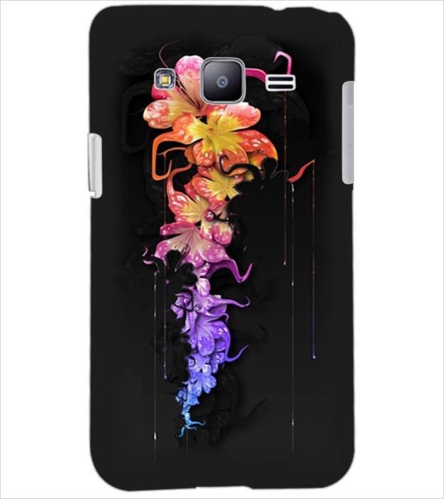 buy online 6680d 6ac99 Farrow Back Cover for Samsung Galaxy J26 - Farrow : Flipkart.com