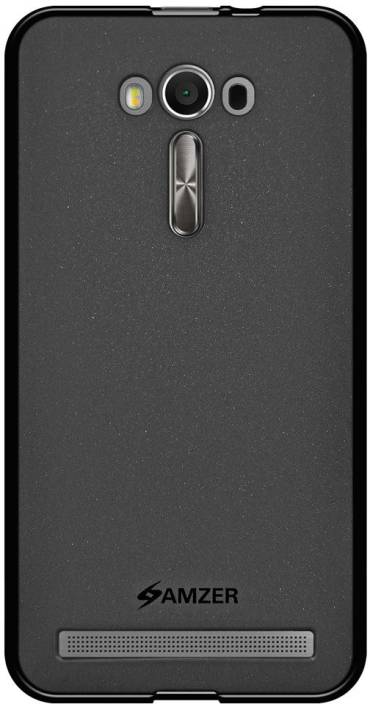 Amzer Back Cover for Asus Zenfone 2 Laser ZE550KL