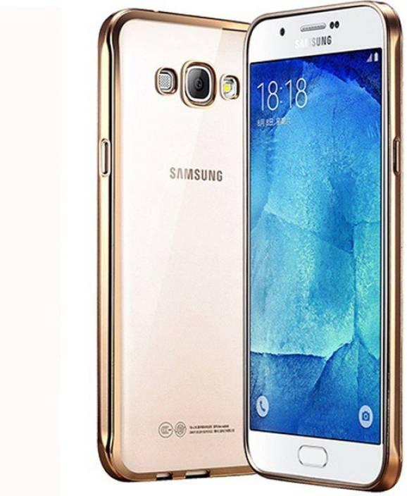 new products 432f1 8a84d CASS Back Cover for Samsung Galaxy J2 Pro - CASS : Flipkart.com
