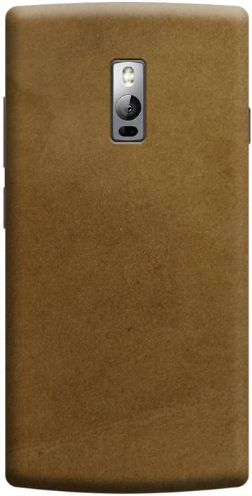 EPICCASE Back Cover for OnePlus 2