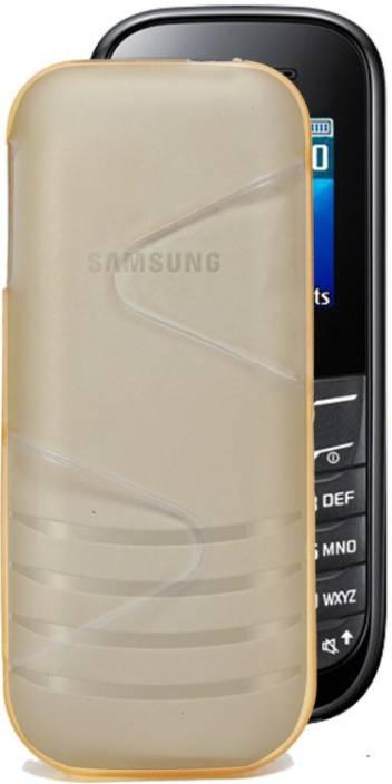 the best attitude 03d5b fe4c8 Gadget Decor Back Cover for Samsung Guru E1200 - Gadget Decor ...