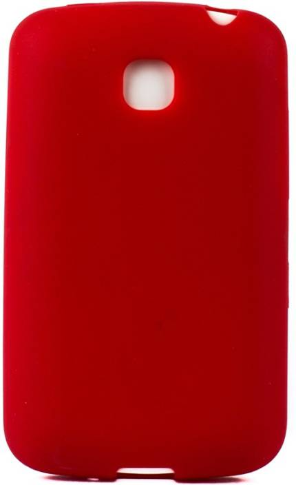 Mystry Box Back Cover for LG Optimus L3 II Dual E435