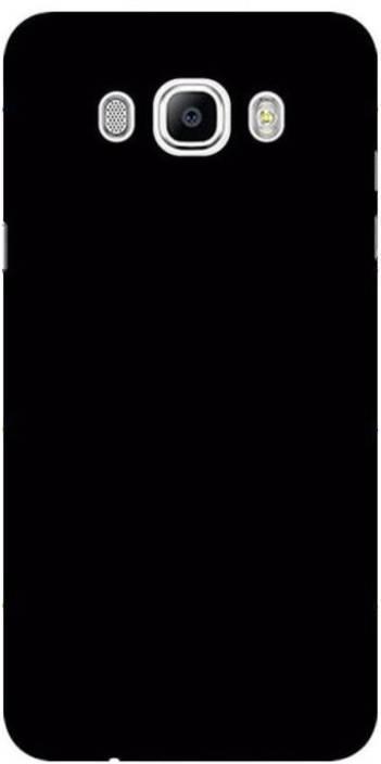 Chevron Back Cover for SAMSUNG Galaxy On8, Samsung Galaxy J7 - 6 (New 2016 Edition)