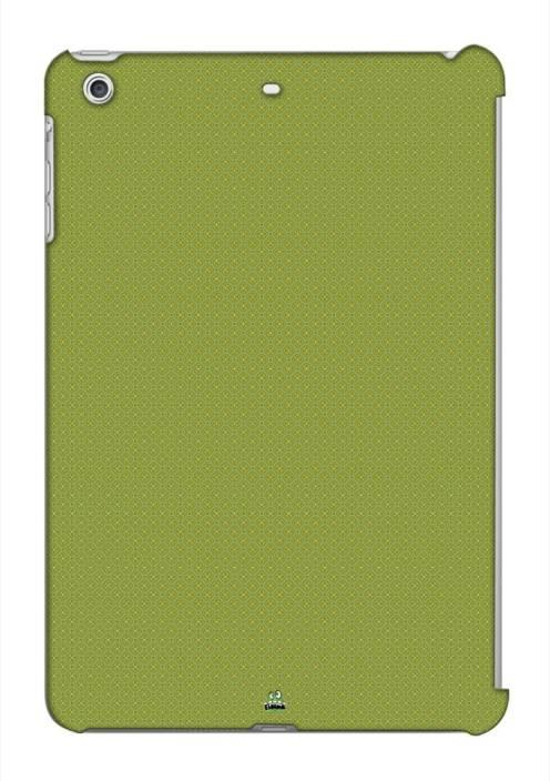 Blink Ideas Back Cover for iPad Mini