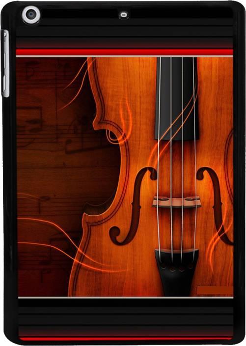 FARROW Back Cover for APPLE IPAD 4