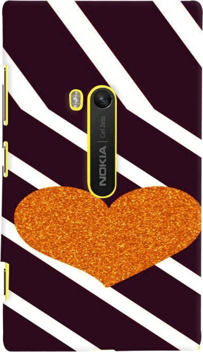 Farrow Back Cover for NOKIA LUMIA 920