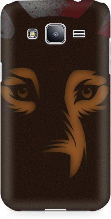 AMEZ Back Cover for SAMSUNG Galaxy J2