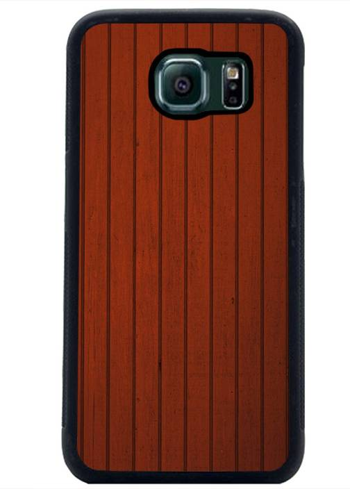 Farrow Back Cover for SAMSUNG Galaxy S6 Edge