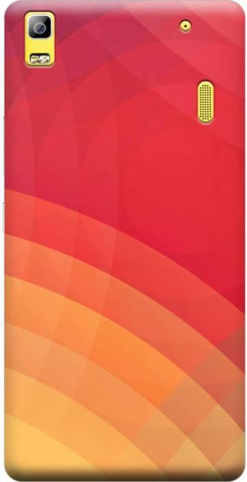 EPICCASE Back Cover for Lenovo A7000, Lenovo K3 Note