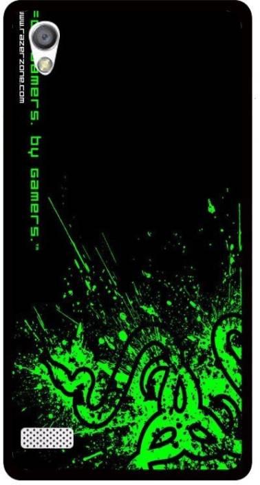 Treecase Back Cover for Oppo Mirror5