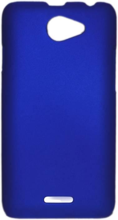 Shine Back Cover for HTC Desire 516