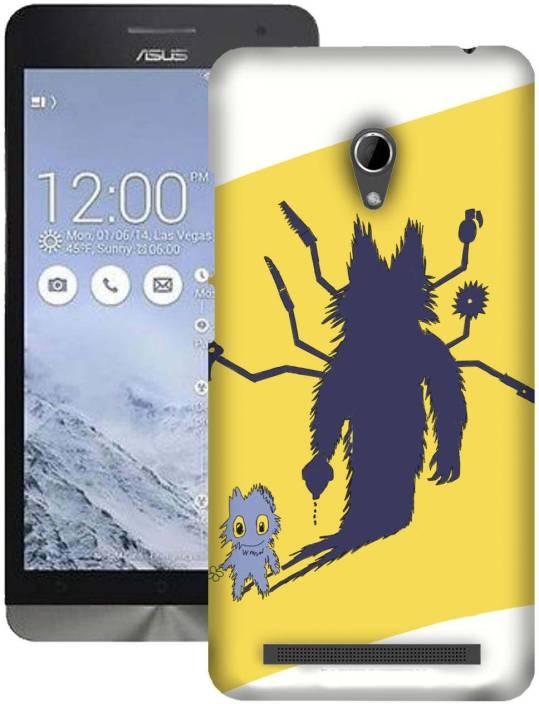AmerakiDesignHouse Back Cover for Samsung Galaxy J7