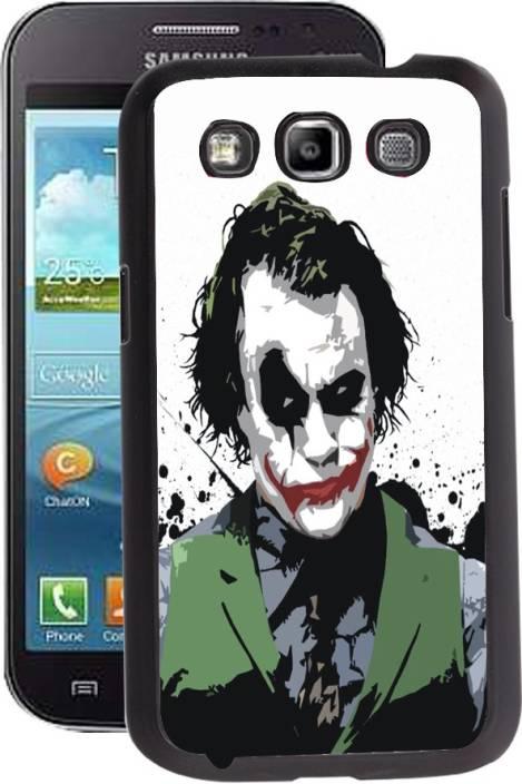 FUSON Back Cover for Samsung Galaxy Quattro i8552, Samsung Galaxy Quattro Win i8552