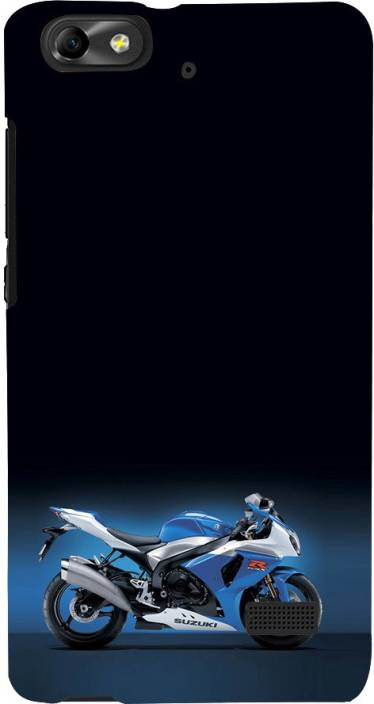 EPICCASE Back Cover for Honor 4C