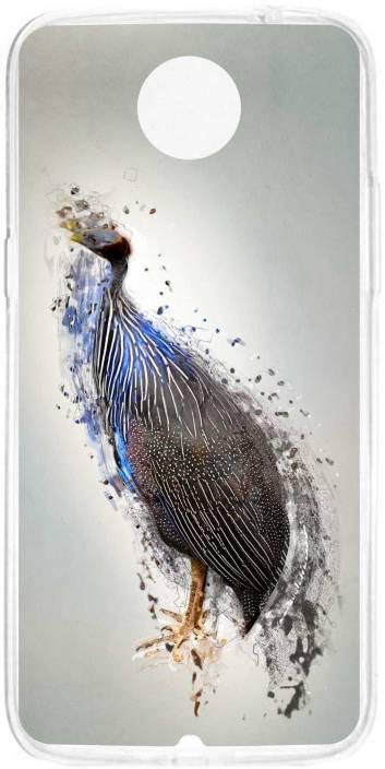 Anger Beast Back Cover for LG Nexus 6 , Google Nexus 6