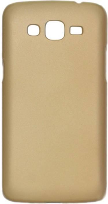 Kolorfame Back Cover for Samsung Galaxy Grand 2