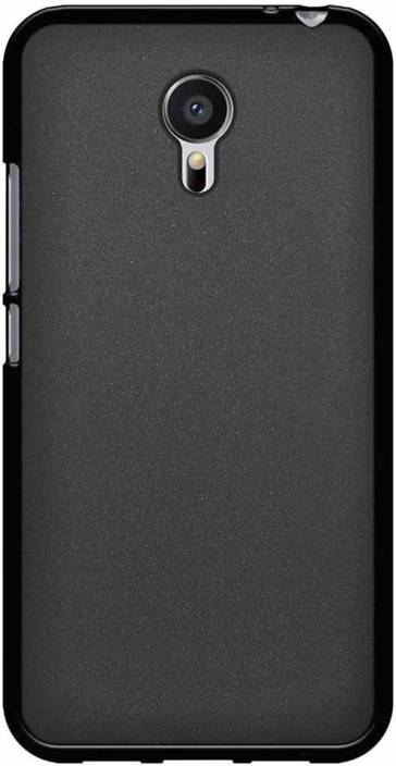Aspir Back Cover for Lenovo P2
