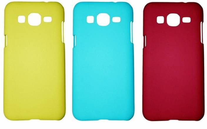 Brother Back Cover for SAMSUNG Galaxy On5