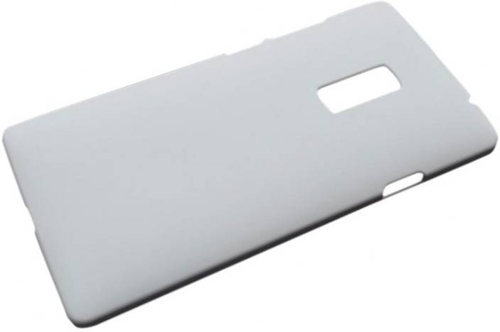 Bacchus Back Cover for OnePlus 2
