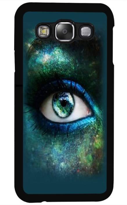Farrow Back Cover for SAMSUNG Galaxy E5