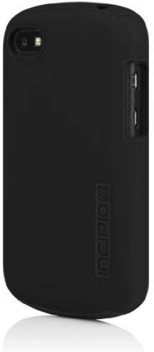 Incipio Back Cover for Blackberry q10