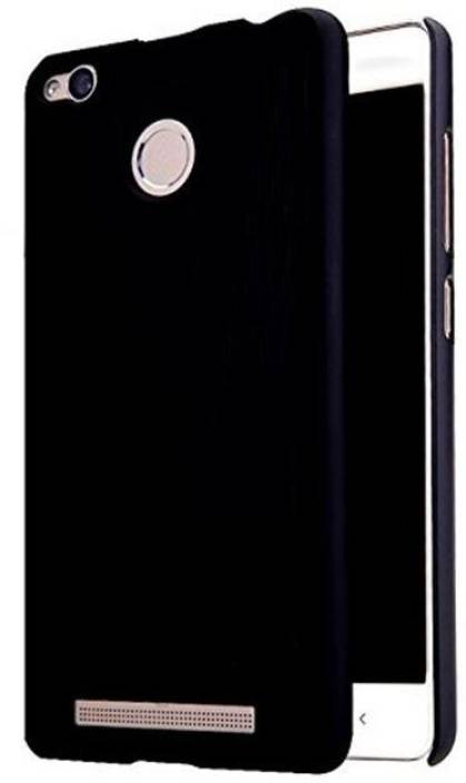 sale retailer 07c27 ca48a Chevron Back Cover for Mi Redmi 3S Prime
