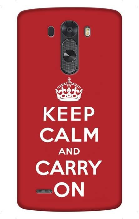Blink Ideas Back Cover for Asus Zenfone Selfie