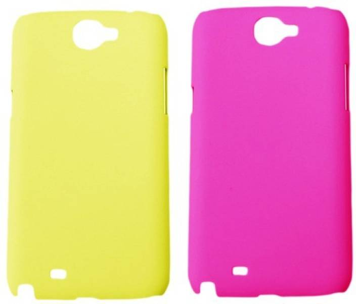 Bacchus Back Cover for Samsung Galaxy Note 2
