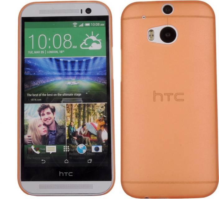new product 3efd1 46e4c Cubix Back Cover for HTC One M8 EYE - Cubix : Flipkart.com