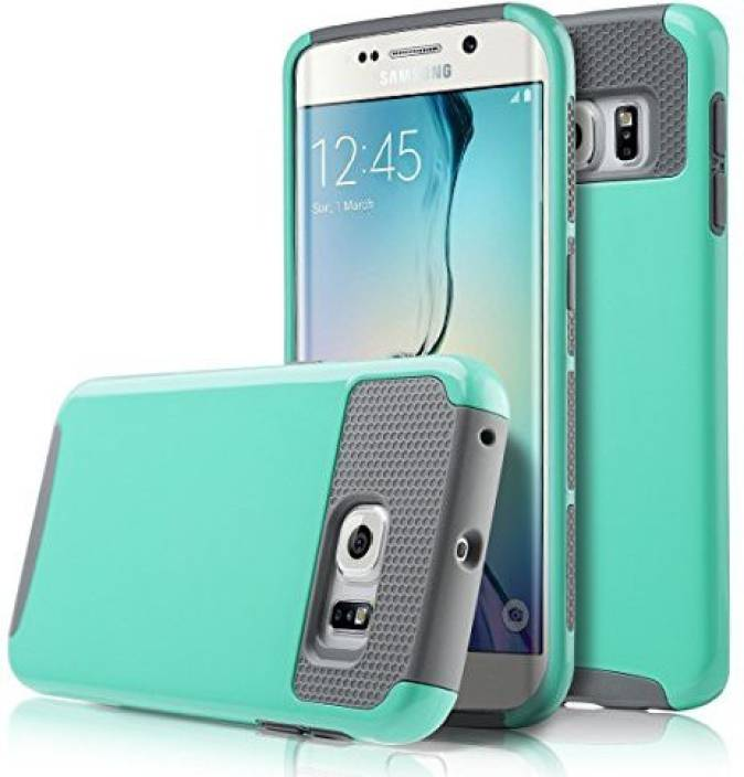 ULAK Back Cover for Galaxy s6