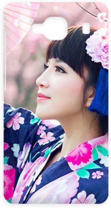 AMEZ Back Cover for Mi Redmi 2S