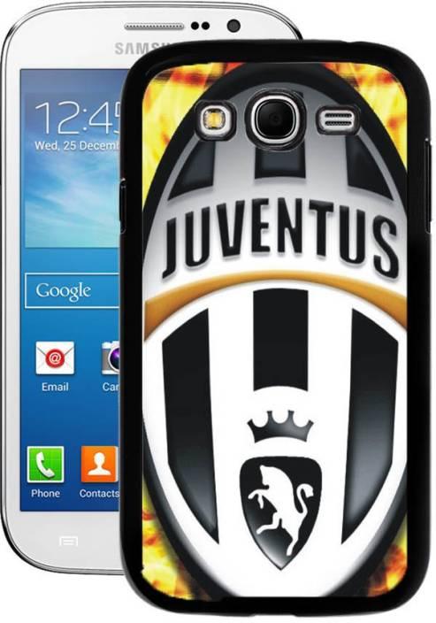 Fuson Back Cover for Samsung Galaxy Grand 2 G7102, Samsung Galaxy Grand 2 G7106