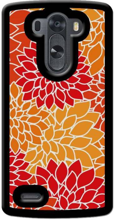 SaleDart Back Cover for LG G3 D855 D850 D851 D852