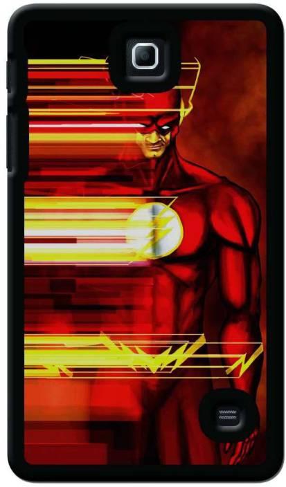 SaleDart Back Cover for Samsung Galaxy Tab 4 7.0 T231