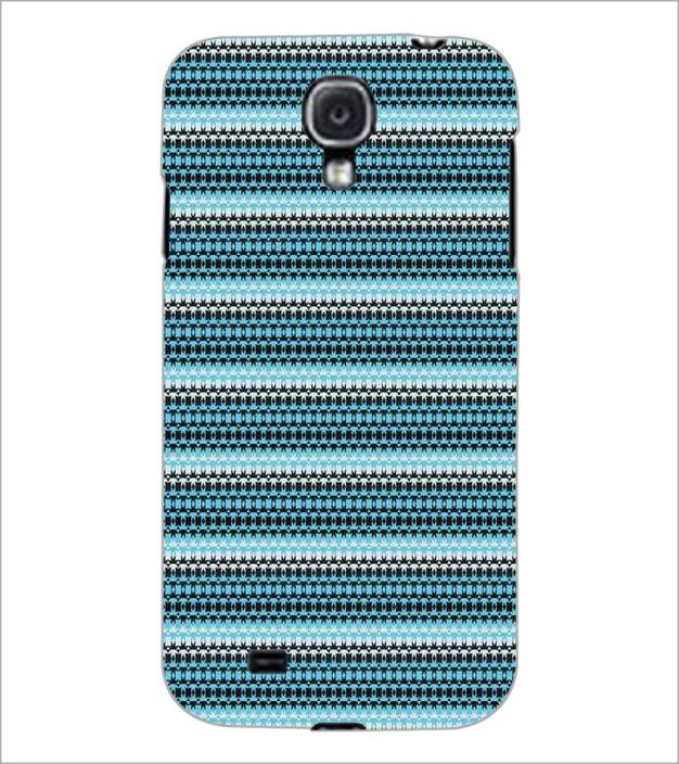 Printswag Back Cover for SAMSUNG Galaxy Mega 6.3
