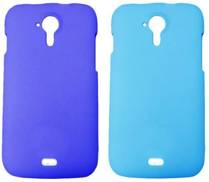 Winsome Deal Back Cover for Micromax A116
