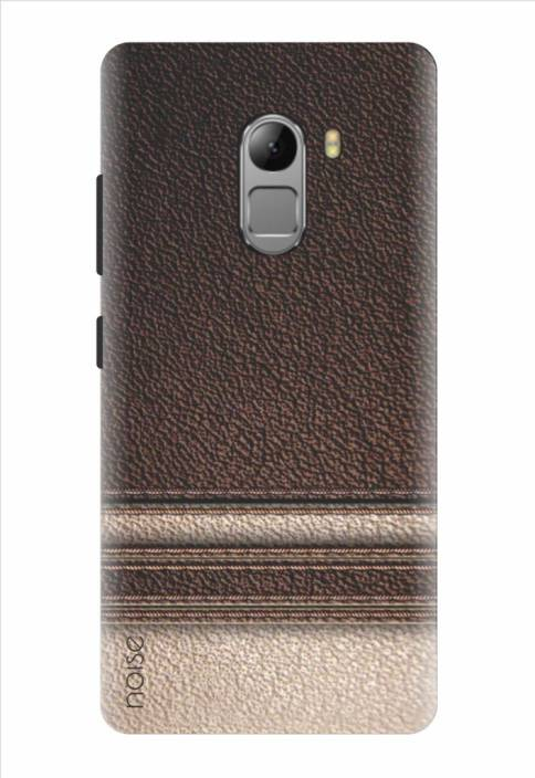 low priced a0613 1bf39 Noise Back Cover for Lenovo Vibe K4 Note, Lenovo A7010 - Noise ...
