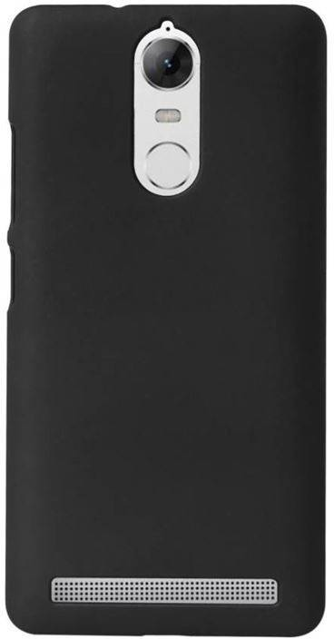 Chevron Back Cover for Lenovo Vibe K5 Note