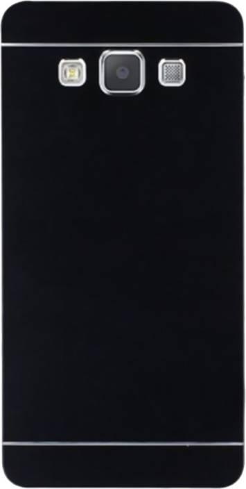 Kolorfame Back Cover for SAMSUNG Galaxy E7