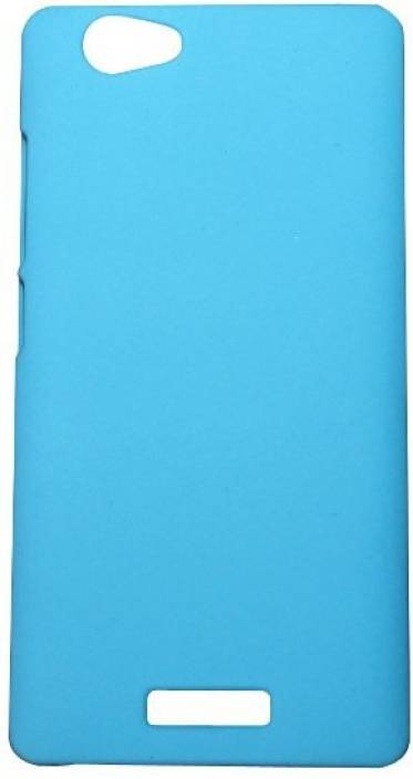 Bacchus Back Cover for Gionee Elife M2