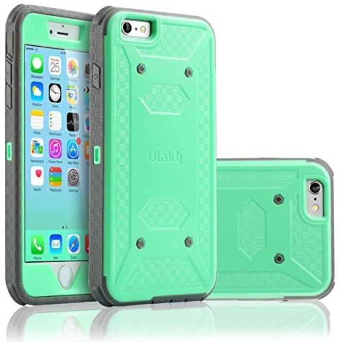 ULAK Back Cover for IPhone 6s plus