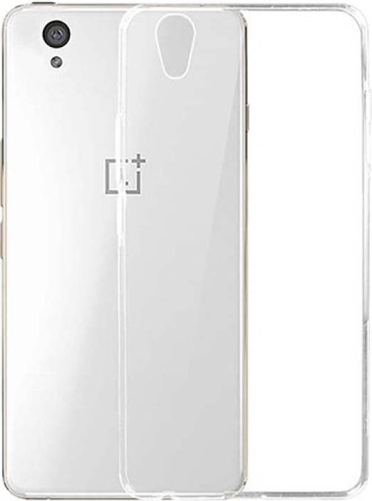 the best attitude 71088 b6f33 Case Back Cover for OnePlus X - Case : Flipkart.com