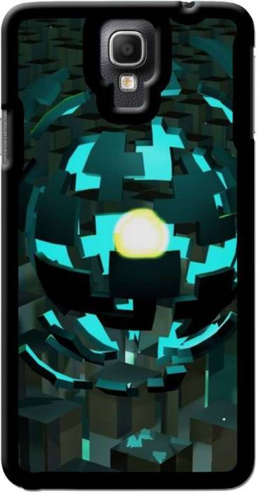 Saledart Back Cover for SAMSUNG Galaxy Note 3 Neo