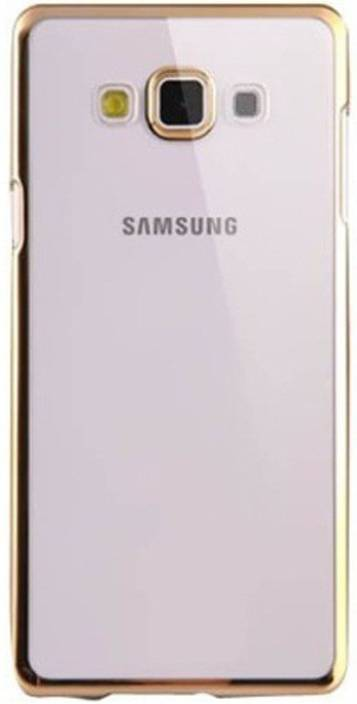 hot sale online c83f5 feb59 Dev Back Cover for Samsung Galaxy Grand Neo GT-I9060 - Dev ...