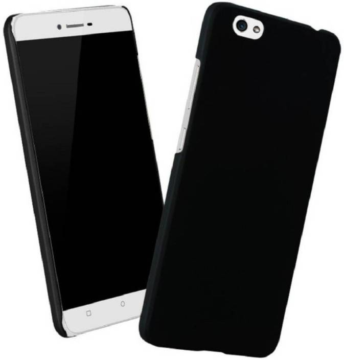 uk availability 86fb2 c9a67 AEON CASE Back Cover for LYF F1S - AEON CASE : Flipkart.com