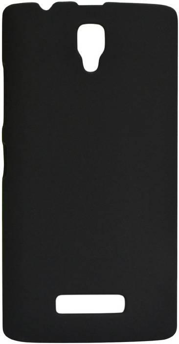 Kolorfame Back Cover for Lenovo A2010